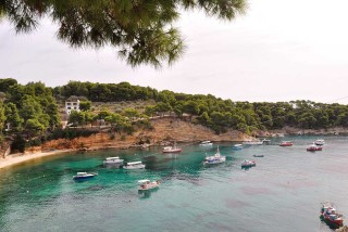 location dimitris pension alonissos votsi